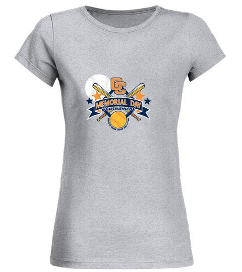 Apparel Softball Model No. 8 Round neck T-Shirt Woman baseball t ...