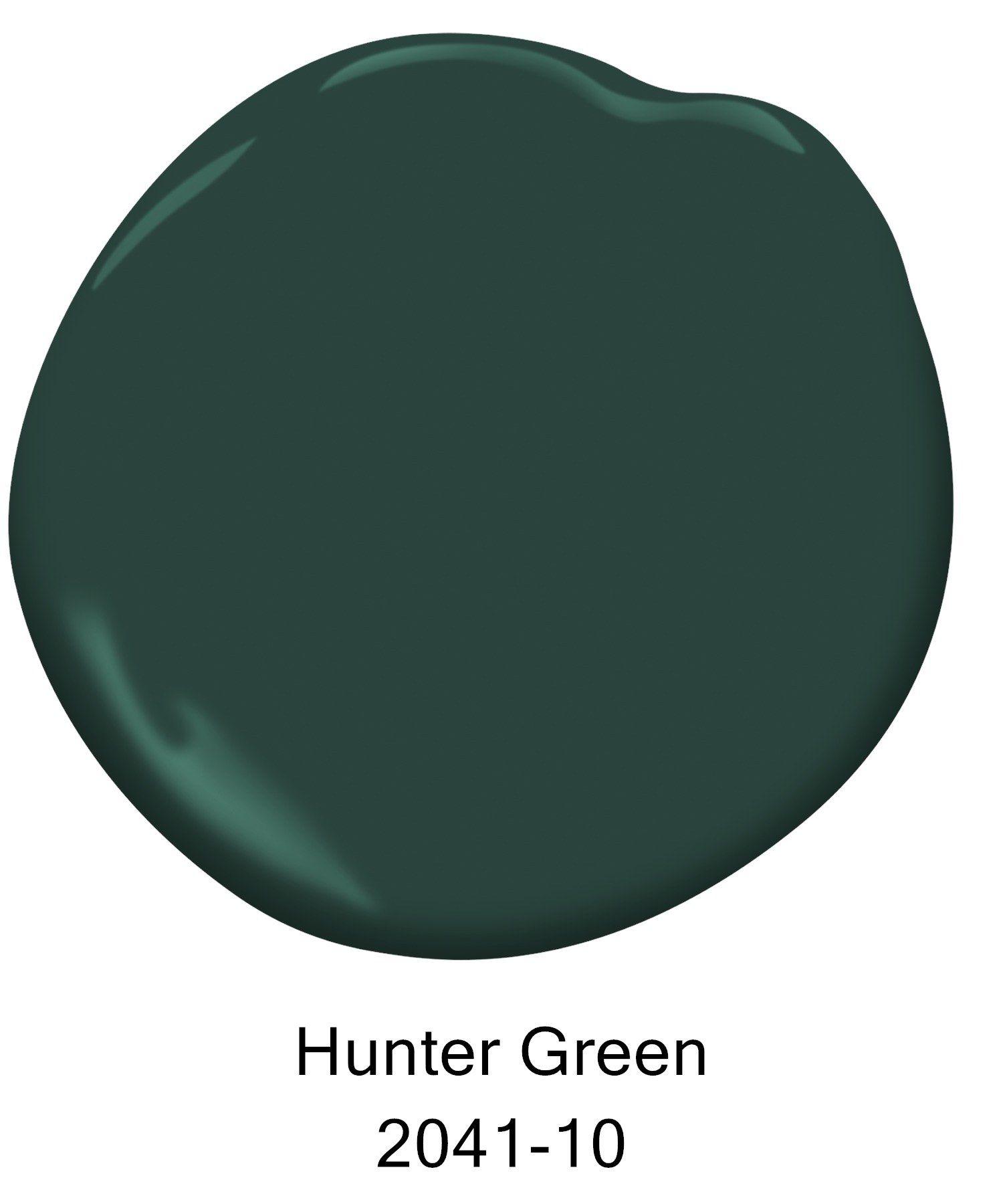 15 Top Selling Benjamin Moore Paint Colors In 2020
