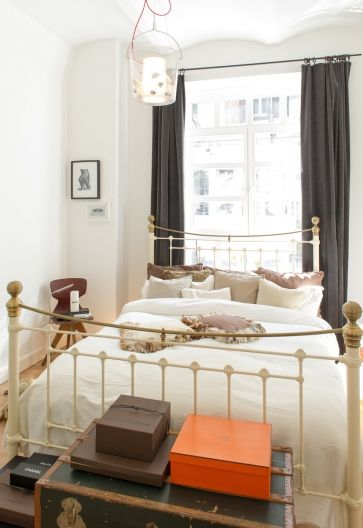 Interior Style by Rasa en Détail: http://rasa-en-detail.de/projekte-details/articles/projekt-2.html