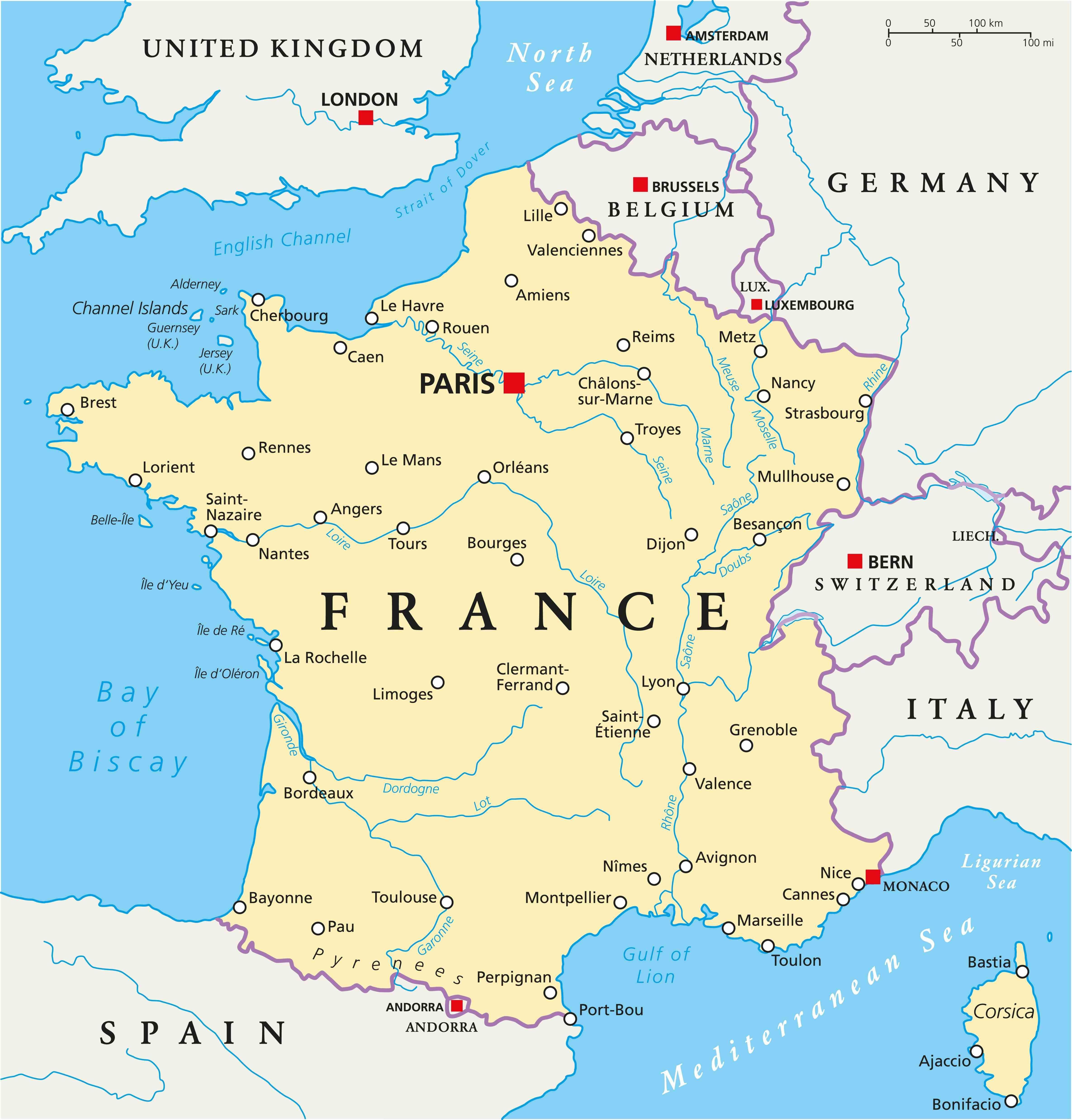France Beach Resorts The Information About On Our Website Can Also