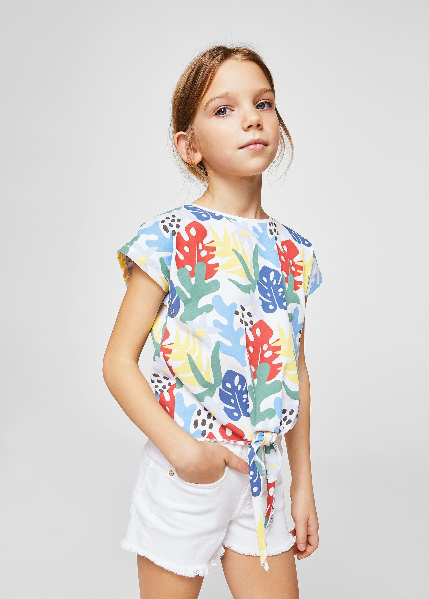Clothing, Shoes & Accessories Lower Price with Zara Girls Summer Dress Age 7 Years Cold Shoulder Trendy Soft Ombre Denim