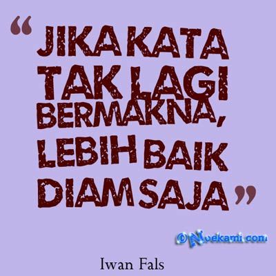Pin By Mazlina Omar66 On Andai Ku Tahu With Images Quotes