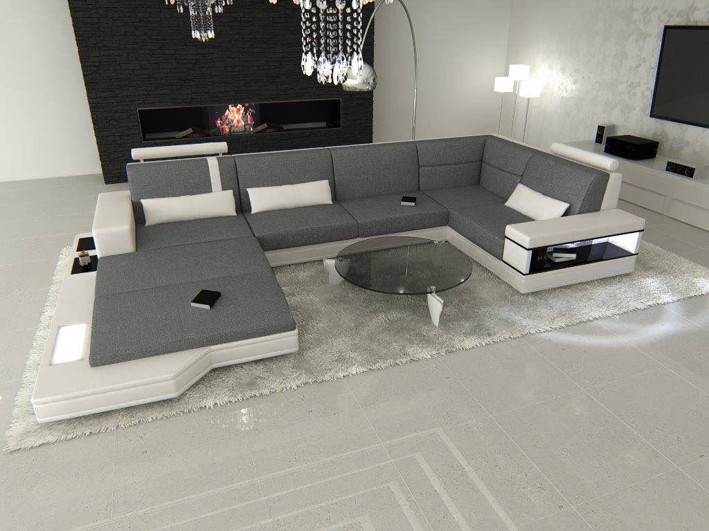Koltuk Takimi Sofa Design Corner Sofa Design Elegant Living Room Decor