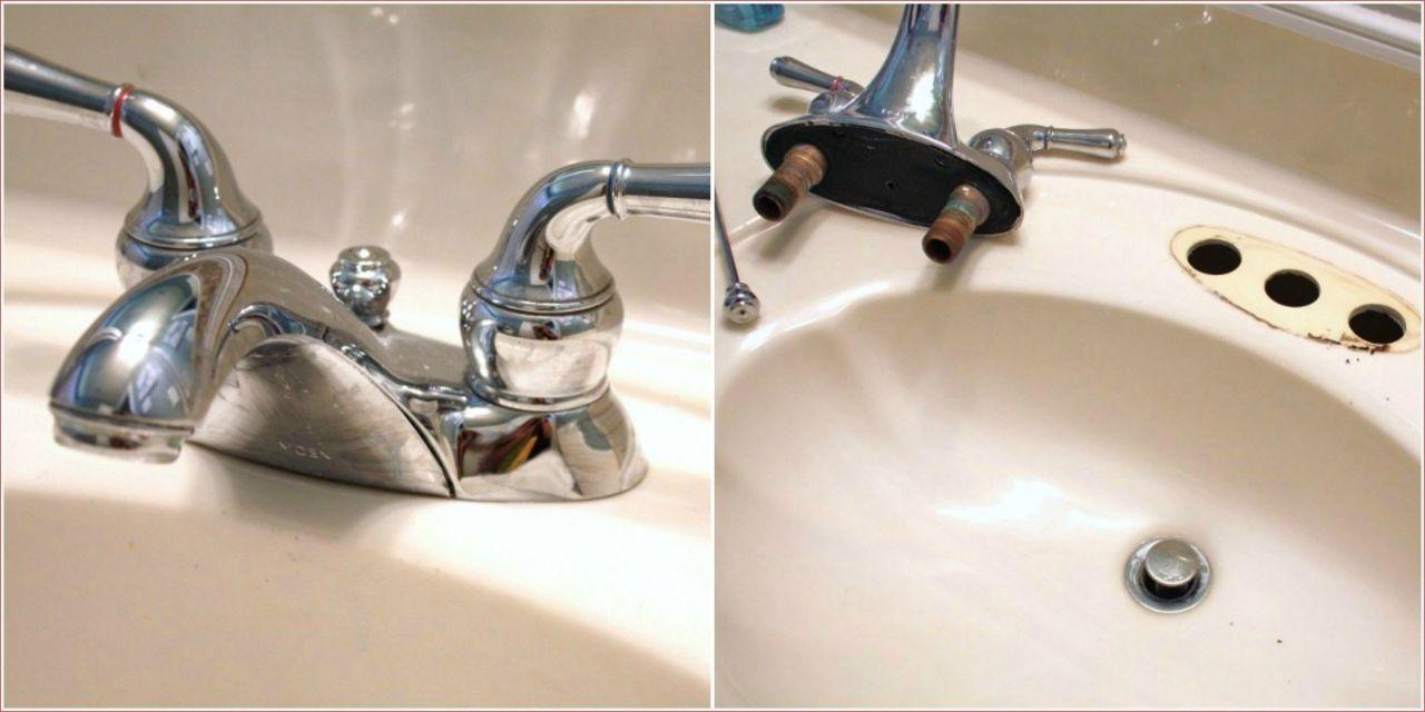 20 Kohler Bathroom Faucet Leaking Kitchenfaucetleaking Kohlerbathroomfaucets Kitchen Faucet Bathroom Faucets Best Bathroom Designs