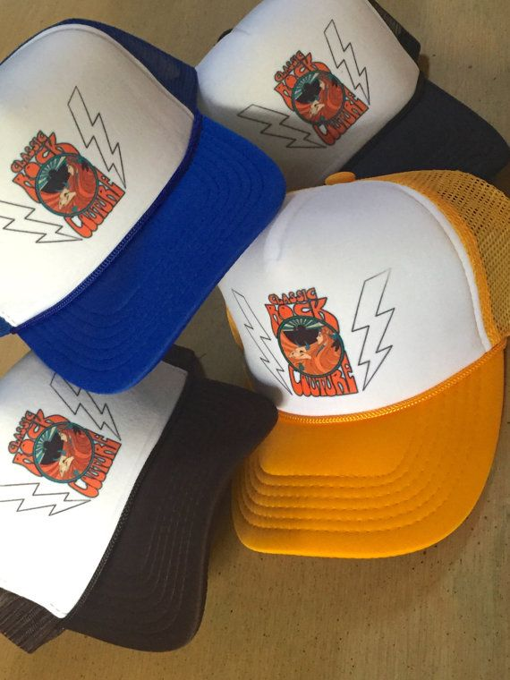 bb4c4b144507e Hey desert lovers! This artist drawn trucker hat is a road trip must-have