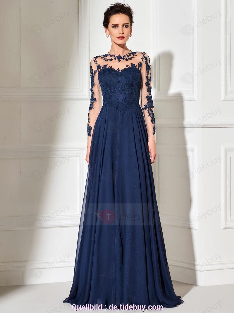 11 Moderne lange abendkleider im jahr 11 #langeabendkleider11