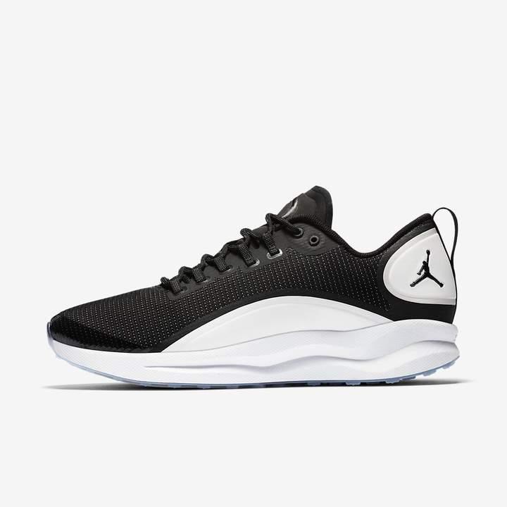the best attitude fa204 92bb3 Jordan Zoom Tenacity Men s Running Shoe; Nike ...