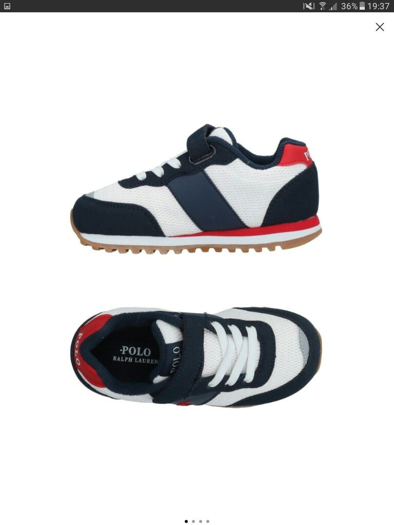 Pin auf tennis shoes