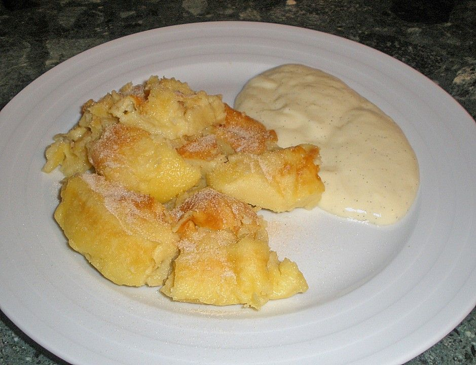 Bananen - Quark - Schmarrn, ein tolles Rezept aus der Kategorie Dessert. Bewertungen: 9. Durchschnitt: Ø 3,8.