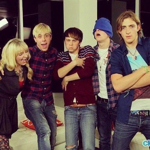 this basically summarizes why i love them <3