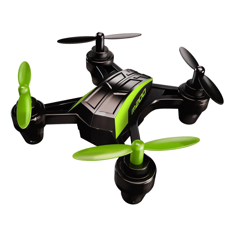 Sky Viper Nano Drone (M200) Vehicle Micro drone, Viper