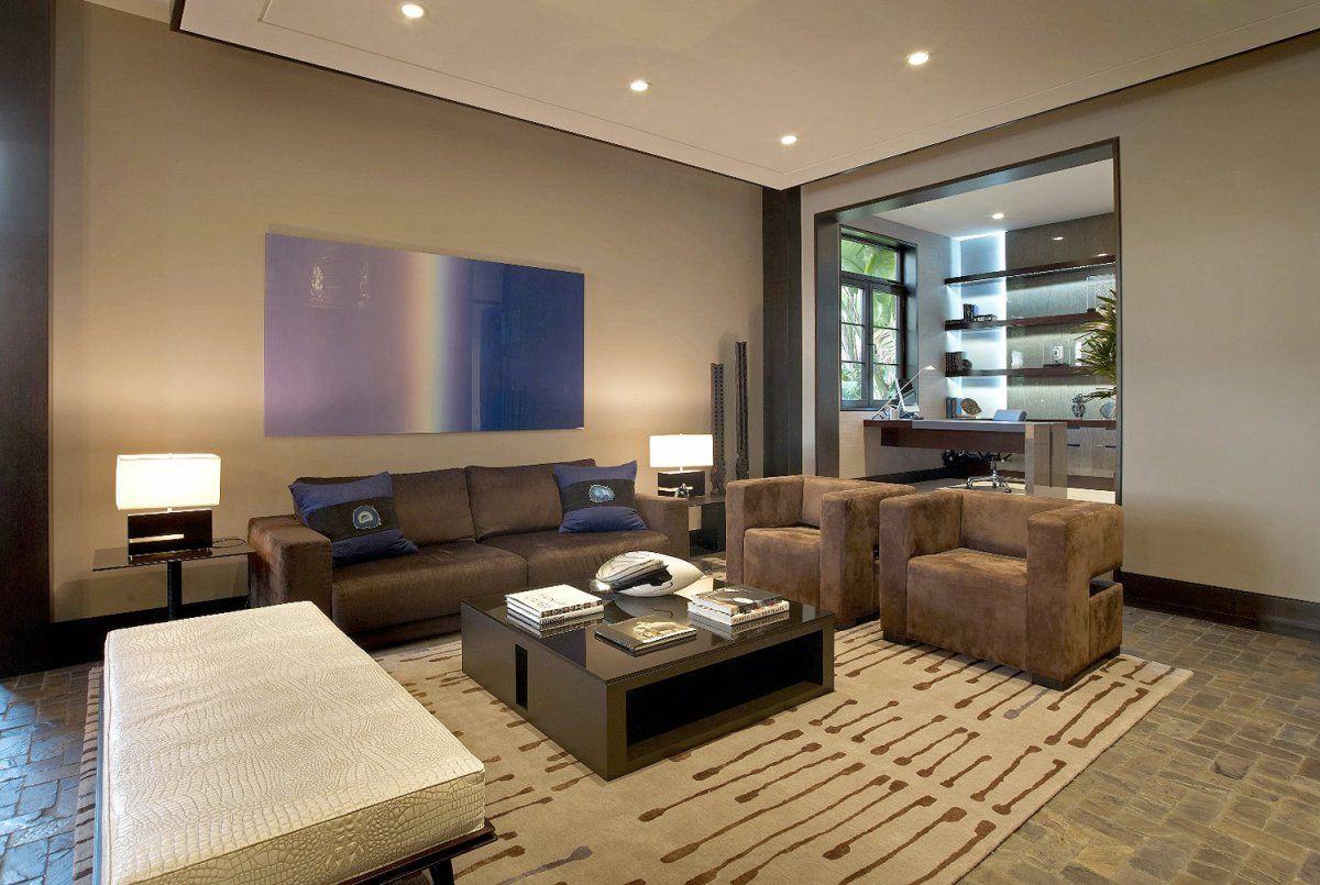 New home interior design photo stunning idea inspiring internal for also rh in pinterest