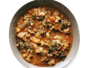 Olgas vegetable soup recipe mens health magazine yahoo7 food olgas vegetable soup recipe mens health forumfinder Choice Image