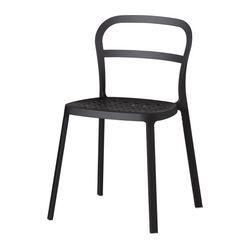 Sillas de comedor - Fundas para las sillas de comedor y sillas ...