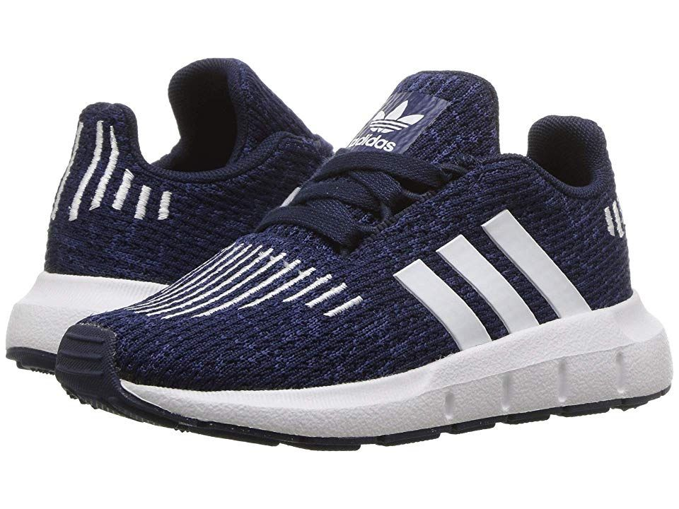 adidas running shoes for kids cheap online