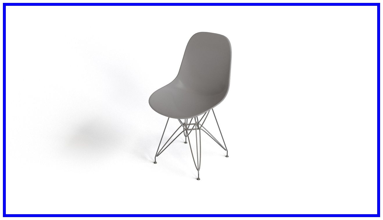 79 Reference Of Plastic Chair Eames Wiki In 2020 Plastic Chair Chair Eames Plastic Chair