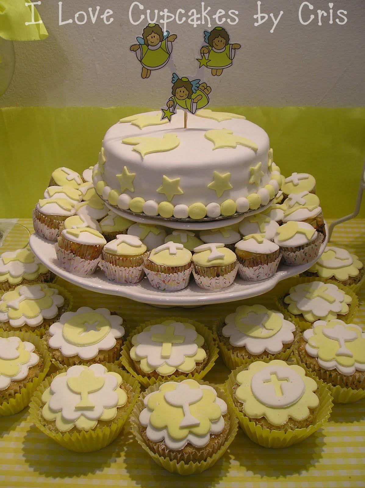 Mesas dulces para comunion buscar con google comunion for Mesas dulces comunion nina