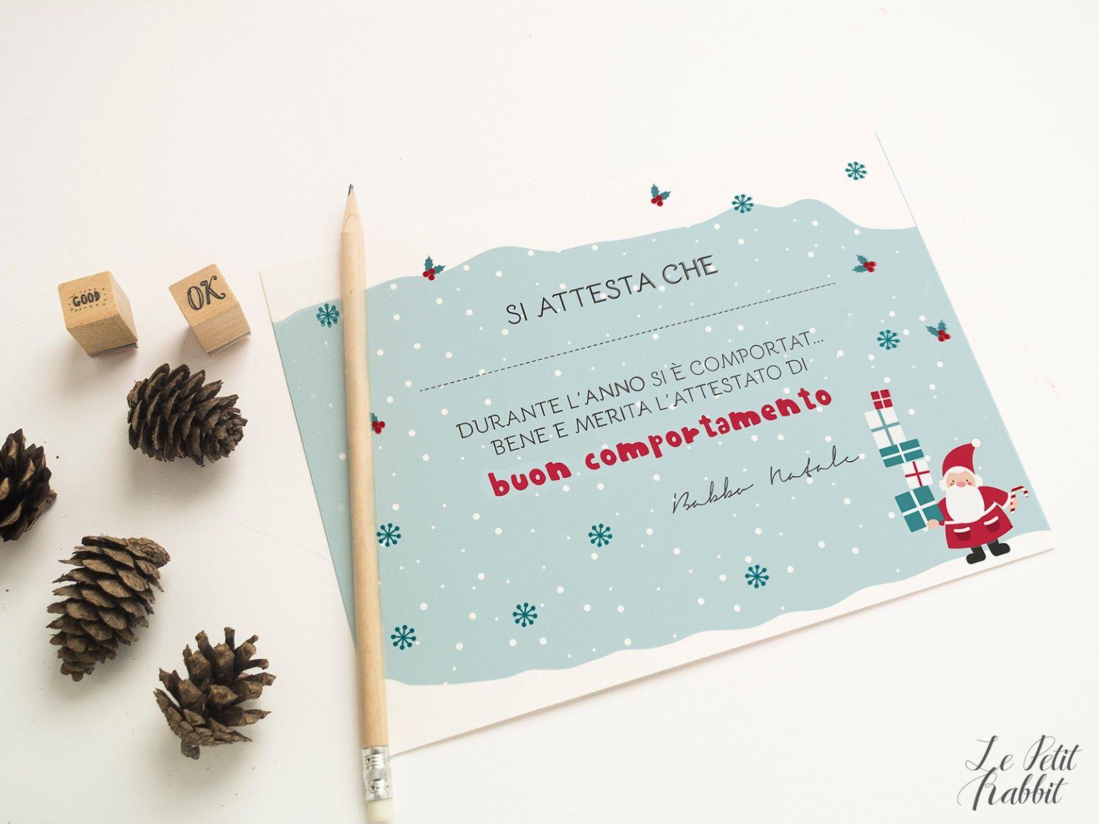 Attestato Bambini ~ Blog di graphic design: partecipazioni di matrimonio progetti