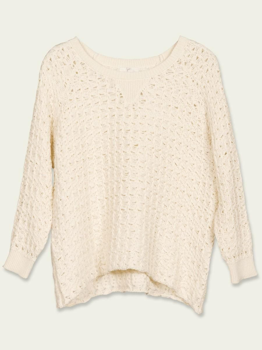 Joie Crawford Sweater