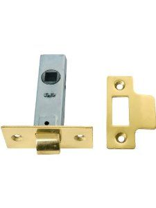 Non Standard 1 3 4 Tubular Conversion Latch Tubular Latches By House Of Antique Hardware Inc 11 39 Non Standard 1 3 Antique Hardware Hardware Lock Set