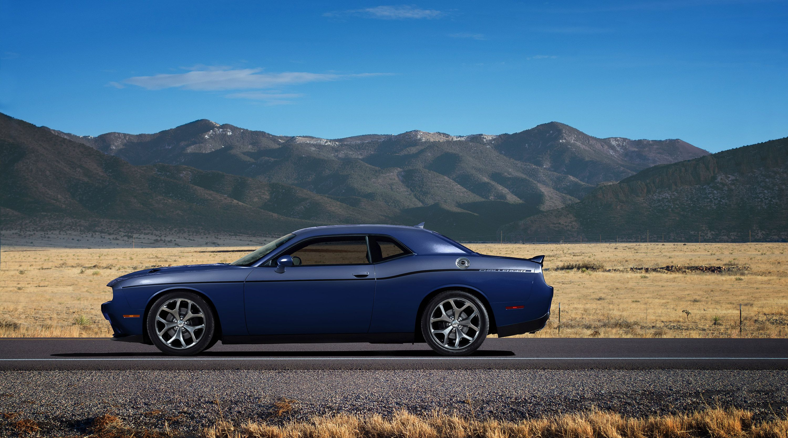 Find Unmistakable Muscle In A New Dodge Challenger Get Yours Today At Withnell Dodge Dodge New Dodge Challenger Dodge Charger