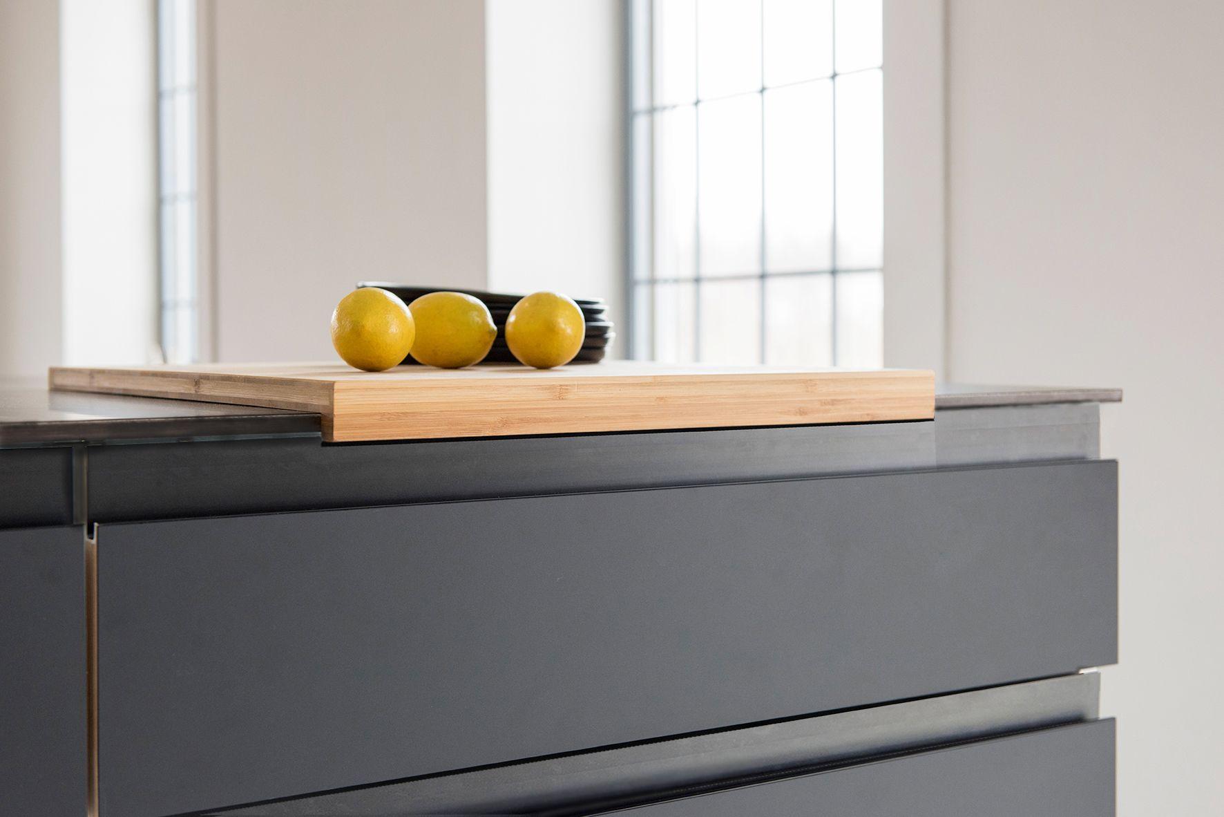 Ikea Hacking _ Küchenfronten  Küchendesign, Küchen planung