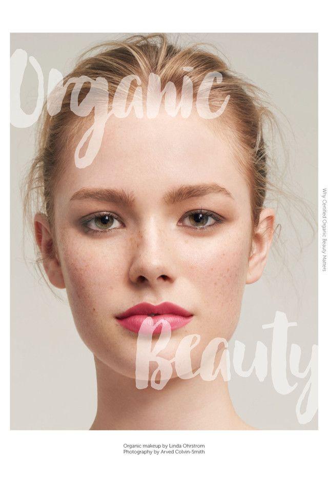 bae478910740 Beauty - Linda Öhrström - LINKDETAILS