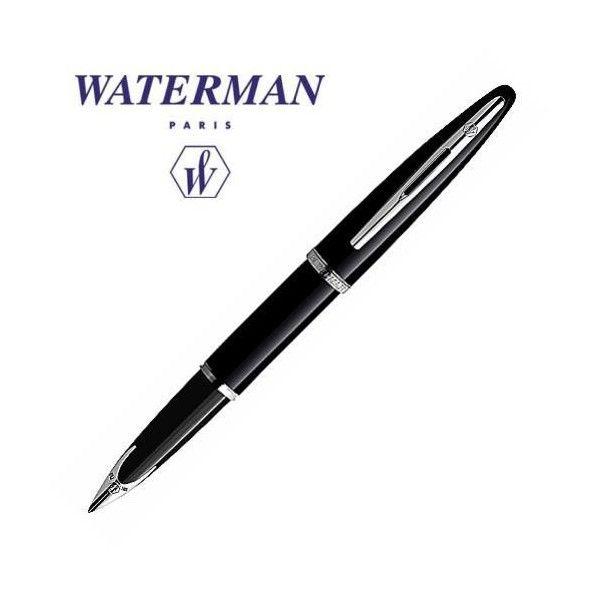 stylo waterman