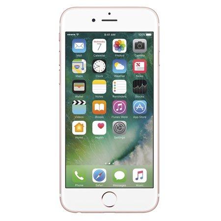 Cell Phones Iphone Unlock Iphone Iphone 7 Plus