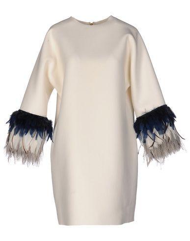 78b0d18172941 DSQUARED2 Short Dress.  dsquared2  cloth  dress  top  skirt  pant ...