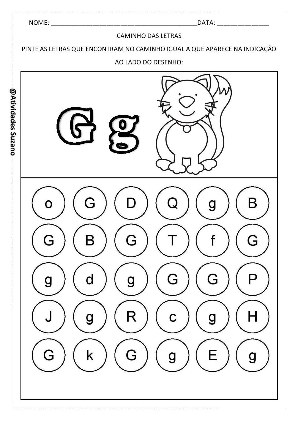 Pin By Jhey Jane On Alphabet Printables
