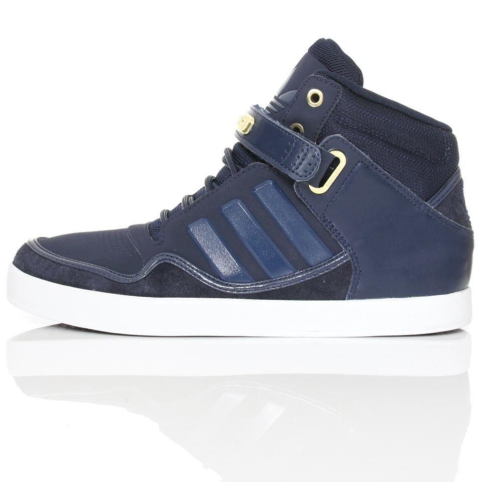 Adidas Originals ar DARK INDIGO @ wellgosh calzado Pinterest