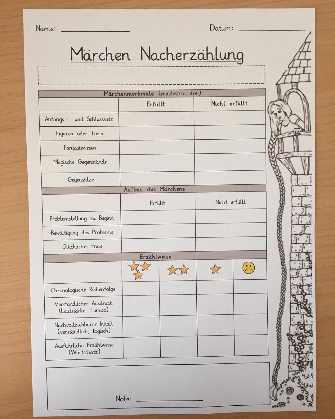 """Lehrerin aus dem Ruhrgebiet auf Instagram: """"Momentan bin ich dabei ..."""