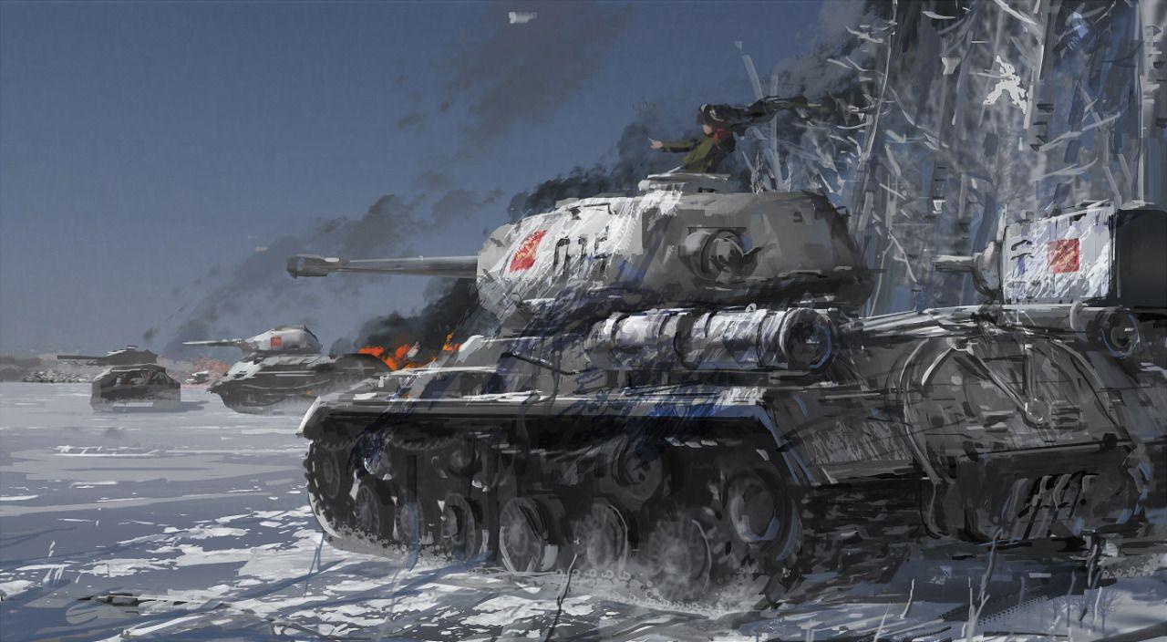 Pin on Wehrmacht Art