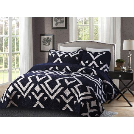 Home Oversized King Quilts Quilt Sets King Quilt Sets