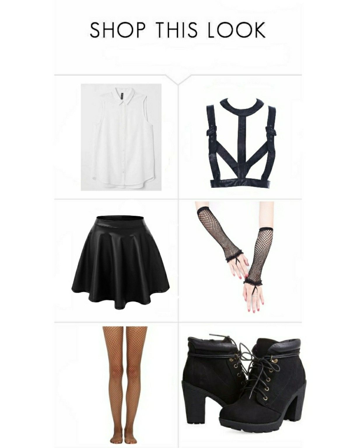 Best Of Me Stage Lisa First Outfit 1 211 U S D Bts Inspired