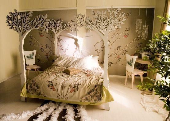 Winter Themen Schlafzimmer Grau Stoff Bereich Boden, Weiße Keramik