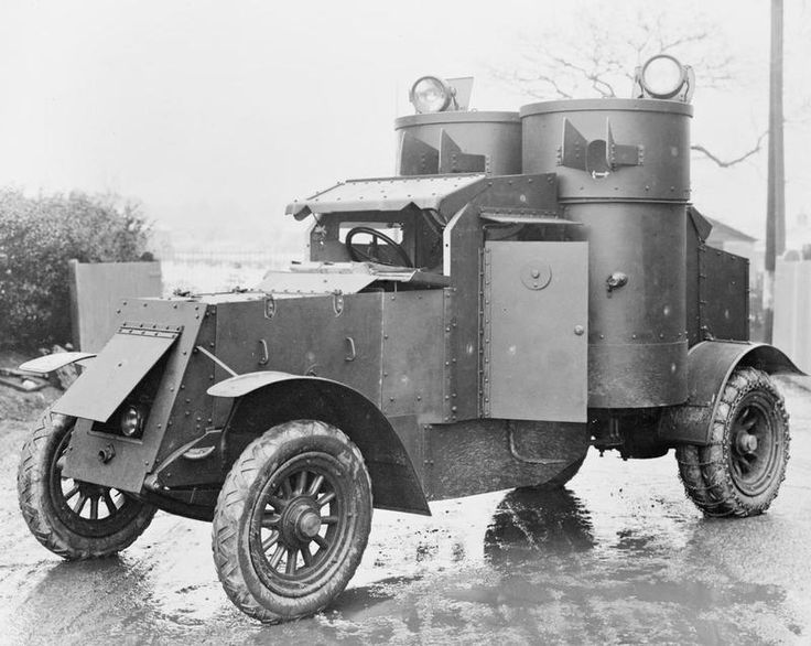 Pin By R P On Armored Cars Armored Vehicles Army Tanks British