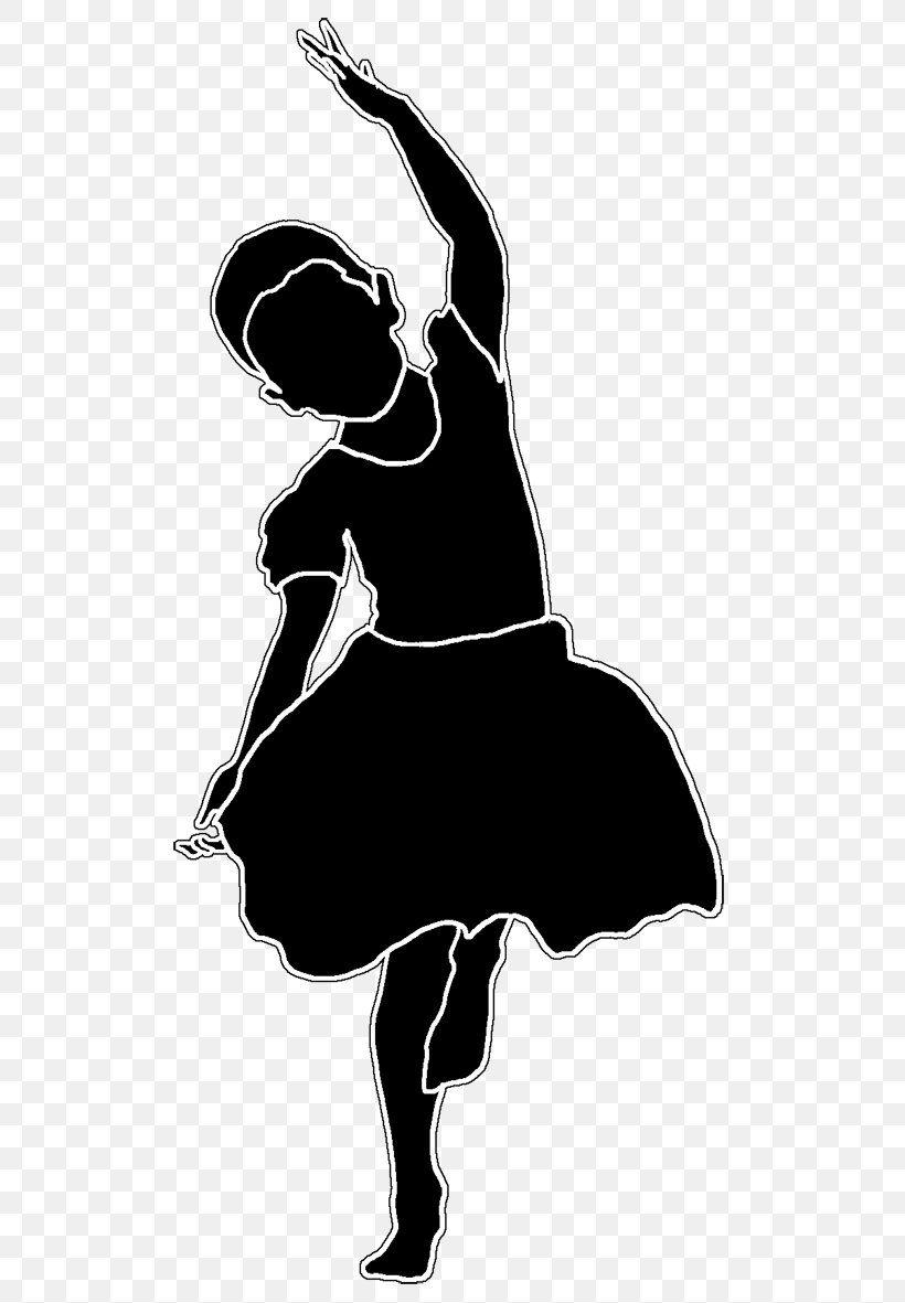 Dance Mask Dance Silhouette Clip Art Png Watercolor Cartoon Flower Frame Heart Silhouette Clip Art Dance Silhouette Mask Dance