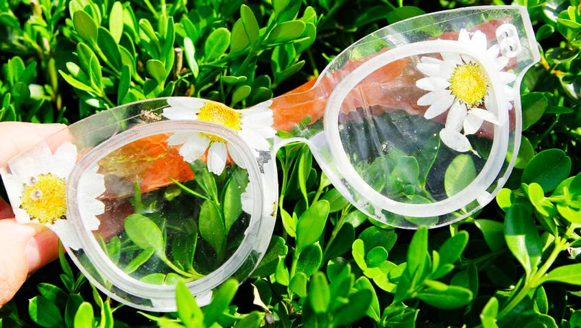 da370f7533 Gentle Monster - the experimental sunglasses