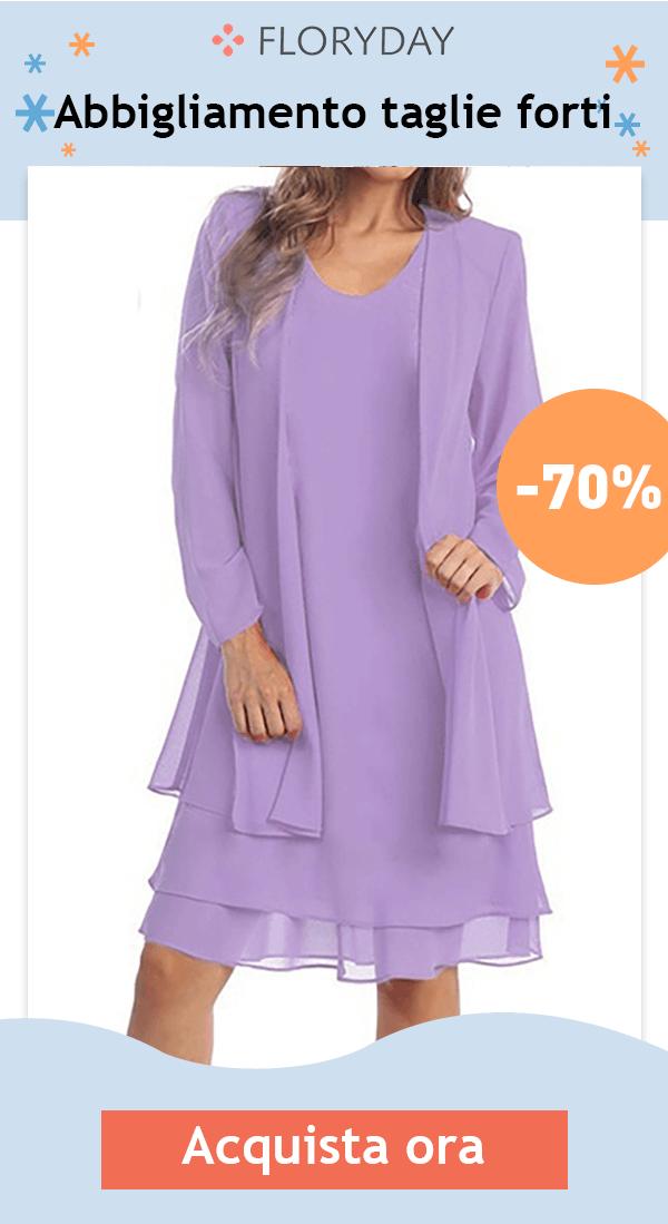 Vestidos De Talla Grande Trendy Plus Size Dresses Plus Size Dresses Plus Dresses