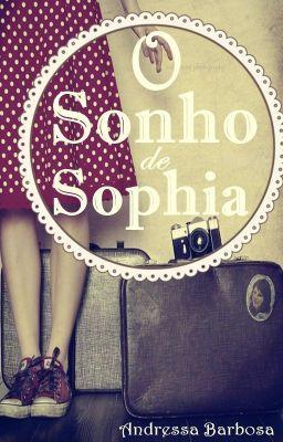 Me chamo Sophia, e nesse livro estou contando minha história. Onde co… #romance # Romance # amreading # books # wattpad
