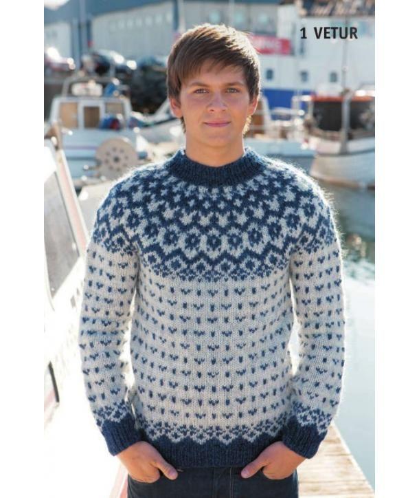 Pin by Scott Konshak on Icelandic wool | Pinterest