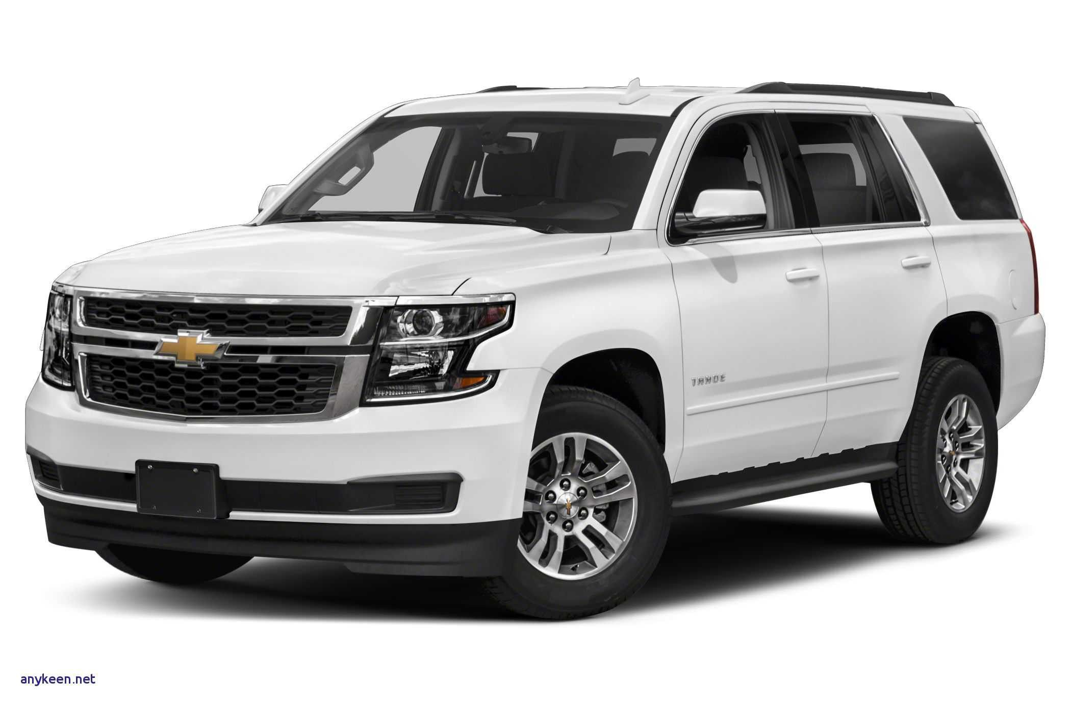 Chevy Tahoe 2019 Chevrolet tahoe, Chevy tahoe ltz, Chevy