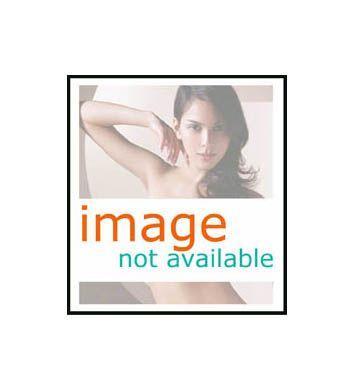 892334f4e26 Goddess Lace Longline Bra GD0689 - Goddess Bras