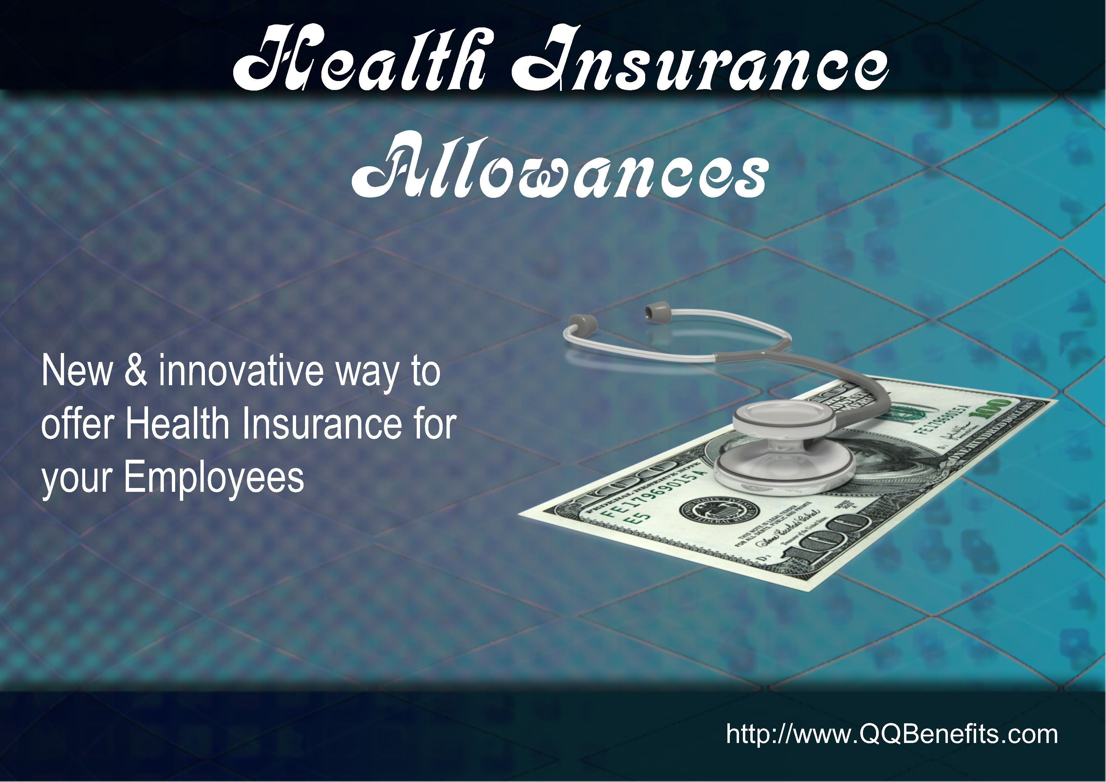 For More Details Check Http Www Qqbenefits Com Health Insurance Free Advice Health