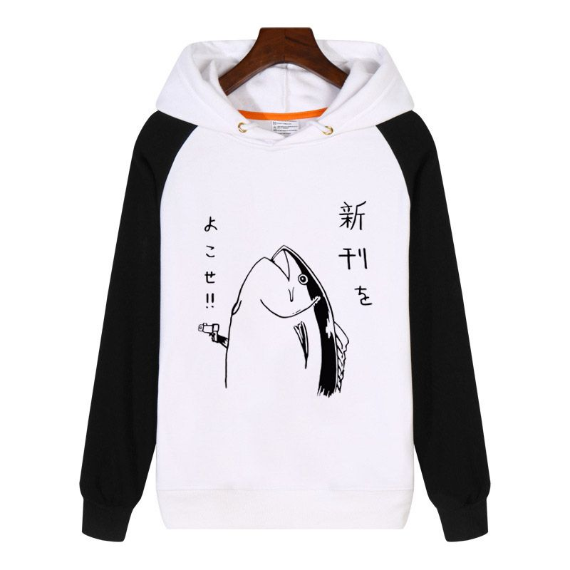 Find more hoodies sweatshirts information about anime