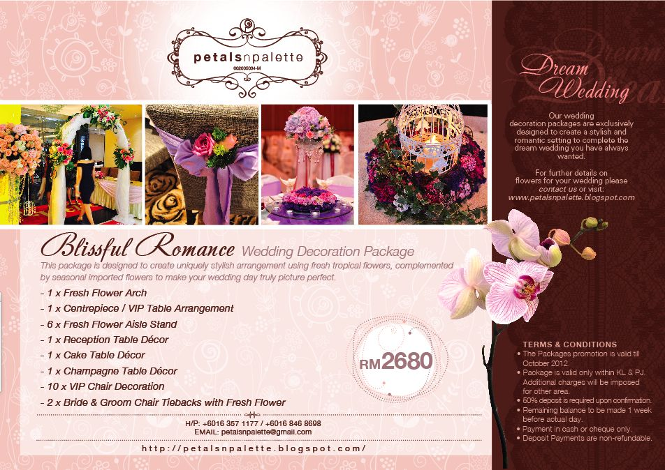 Chair idea reception idea pinterest corporate events malaysia we are a full service floral designer and event stylist catering for all occasions such as wedding birthday party anniversary corporate event and social junglespirit Images