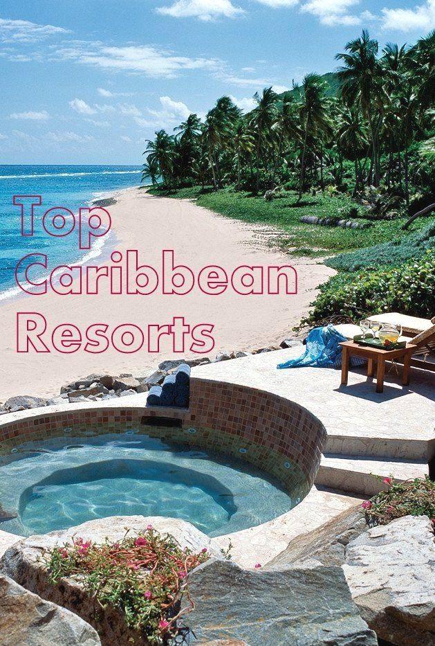 Pin By Cayman Islands On Cayman Islands Resortss