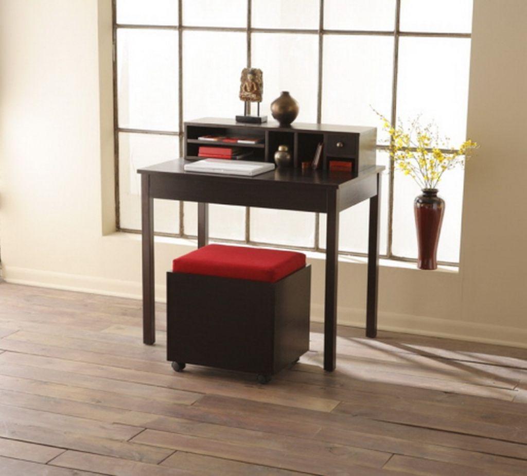 Kleiner Schreibtisch Mit Stuhl Luxus Home Office Mobel Wand Einh Mit Bildern Schreibtische Fur Kleine Raume Kleiner Schreibtisch Schlafzimmer Schreibtisch Fur Schlafzimmer